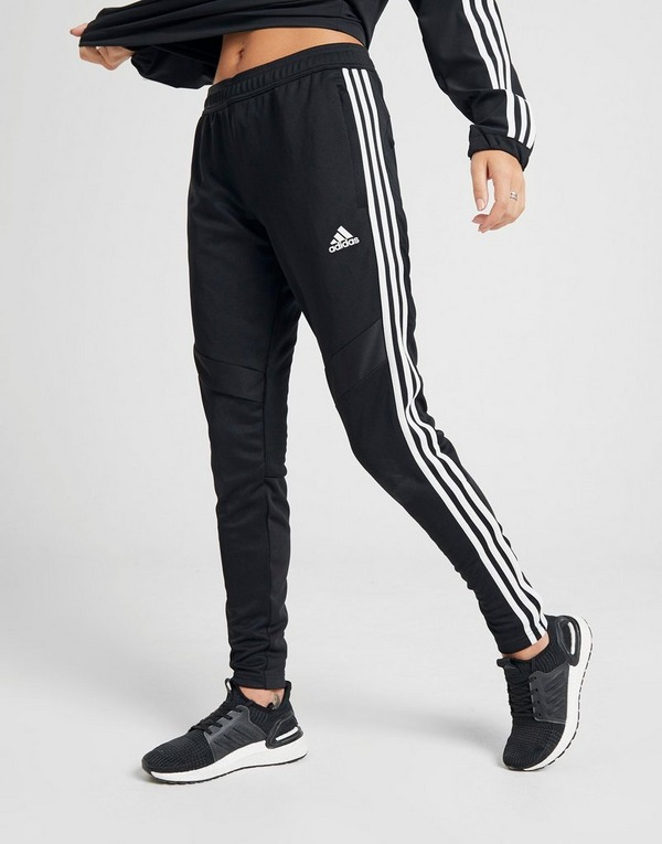 Koop Zwart adidas Tiro Trainingsbroek Dames