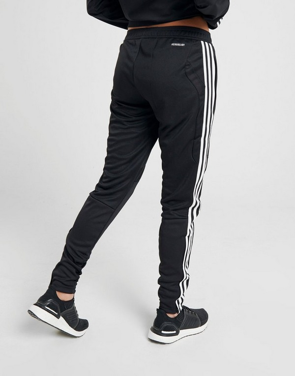 Acheter Noir adidas Pantalon de Survêtement Tiro Femme | JD
