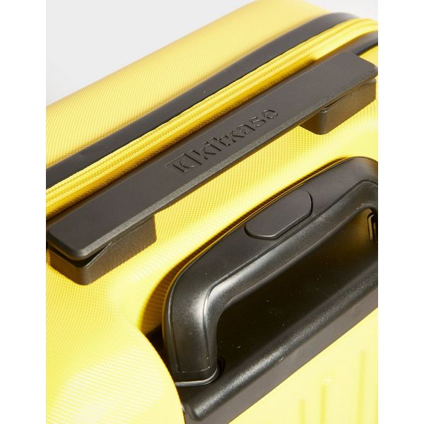 Kitkase Manchester Bee Suitcase