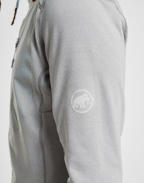 Mammut Aconcagua Light Jacket