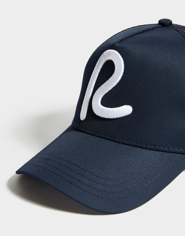 Rewired R Trucker Cap | JD Sports