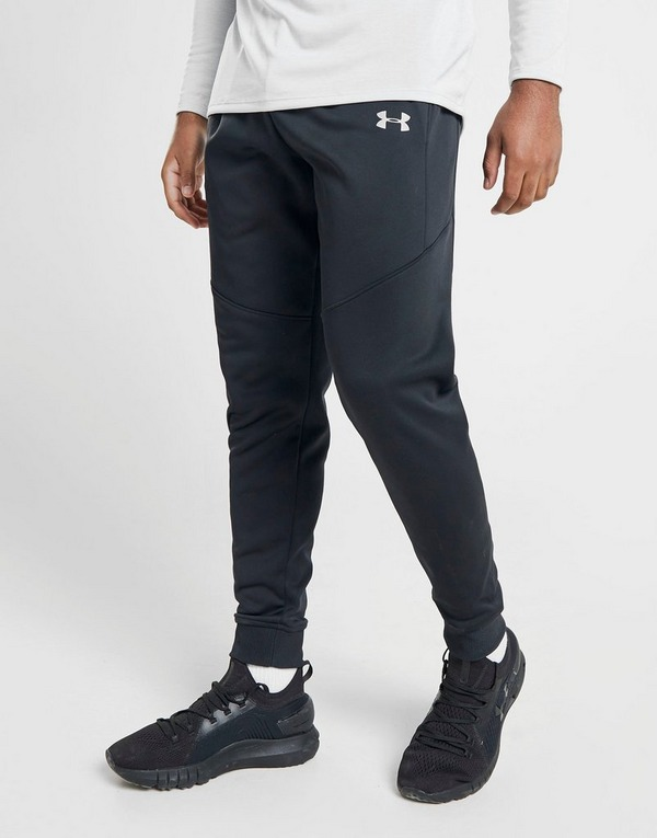Under Armour Fleece Track Pants