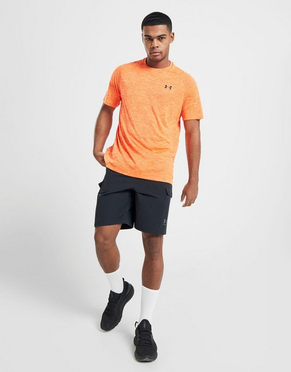 Under Armour Tech Ultra T-Shirt