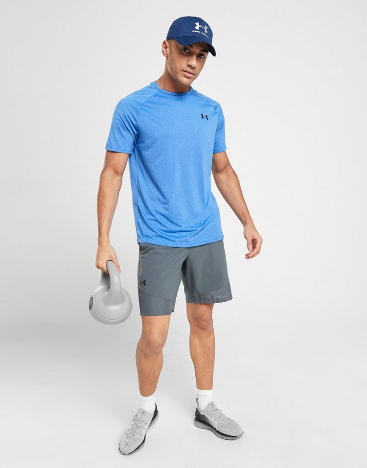 Under Armour camiseta Tech Novelty