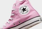 Converse All Star High Femme