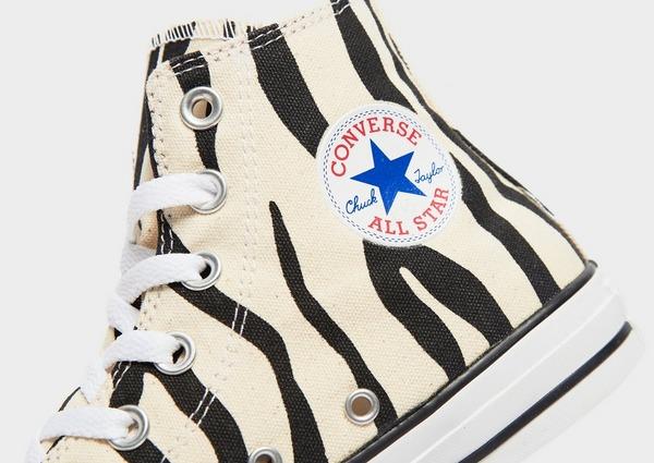 Converse All Star High Donna