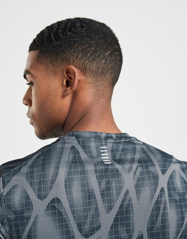 Under Armour Speed Stride Camo T-Shirt