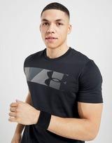 Under Armour camiseta Fast Cotton