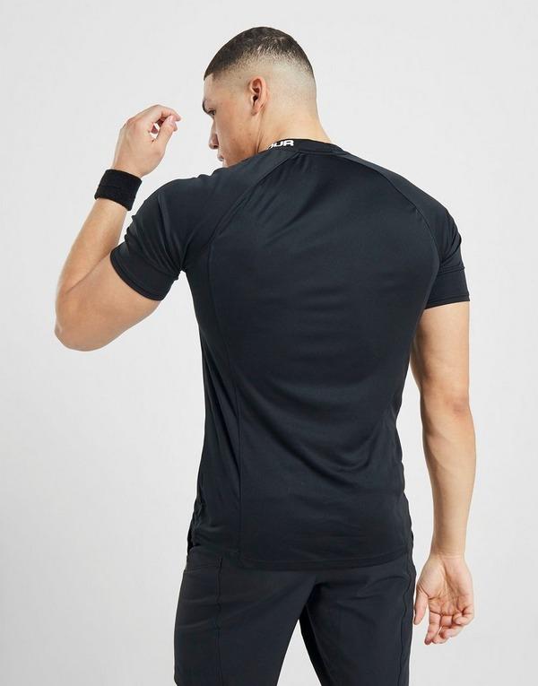 Under Armour Challenger T-Shirt