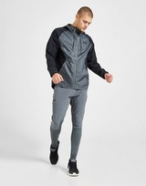 Under Armour Stretch Woven Jacket