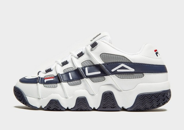 Acherter Blanc Fila Baskets Uproot Homme | JD Sports