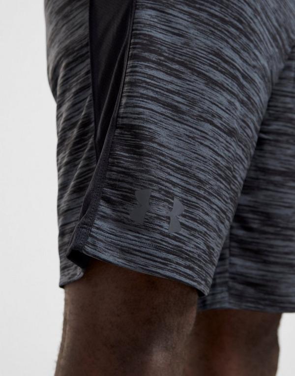Under Armour MK1 Shorts