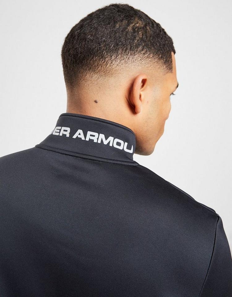 Under Armour camiseta técnica Fleece