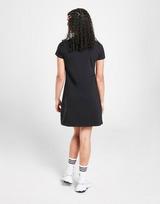 adidas Originals Girls' Skater Dress Junior