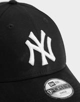 New Era Casquette MLB New York Yankees 9FORTY Enfant