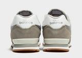 New Balance 574 Junior