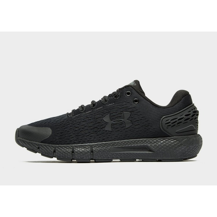 Under Armour Charged Rogue 2 Dames