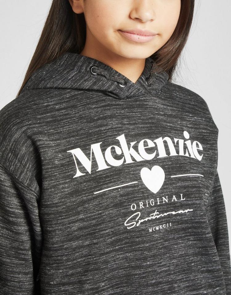 McKenzie Girls' Poppy Tracksuit Junior