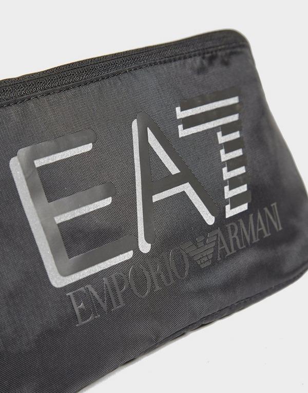 Emporio Armani EA7 Train Sling Taske