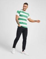 Celtic Retro T-Shirt Celtic 67 European Final Homme