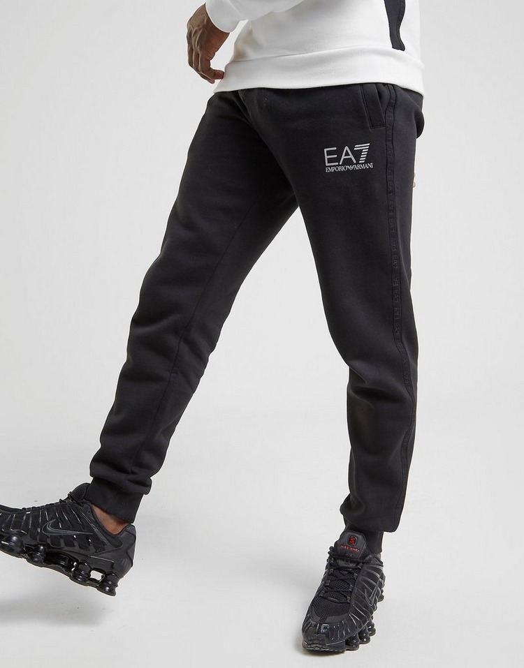 Emporio Armani EA7 Micro Tape Track Pants