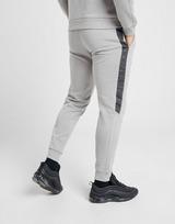 Emporio Armani EA7 Jogging Grain Tape Homme