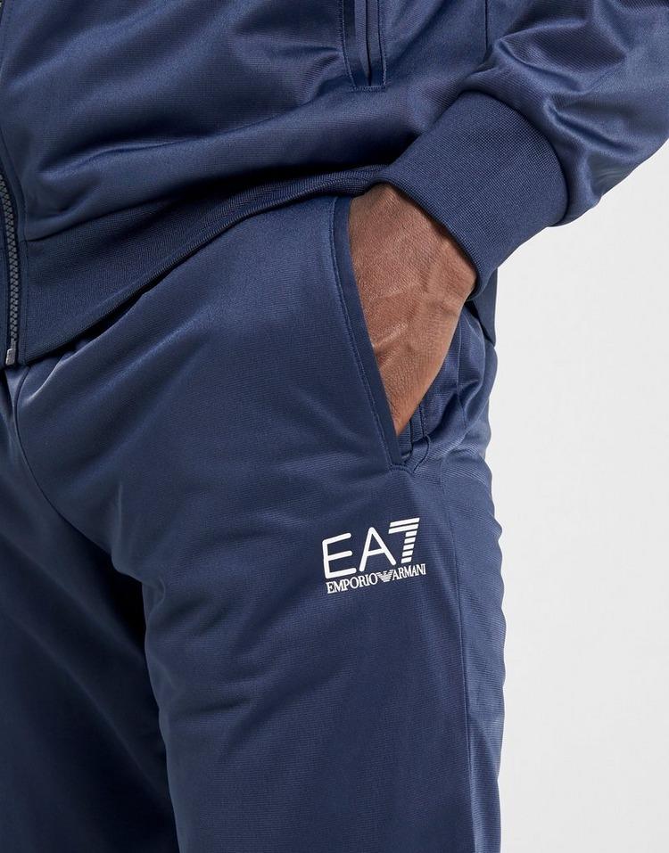 Emporio Armani EA7 chándal Core