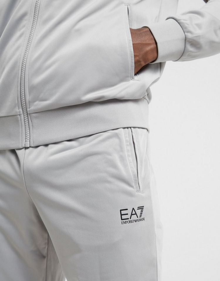 Emporio Armani EA7 Core Full Tracksuit
