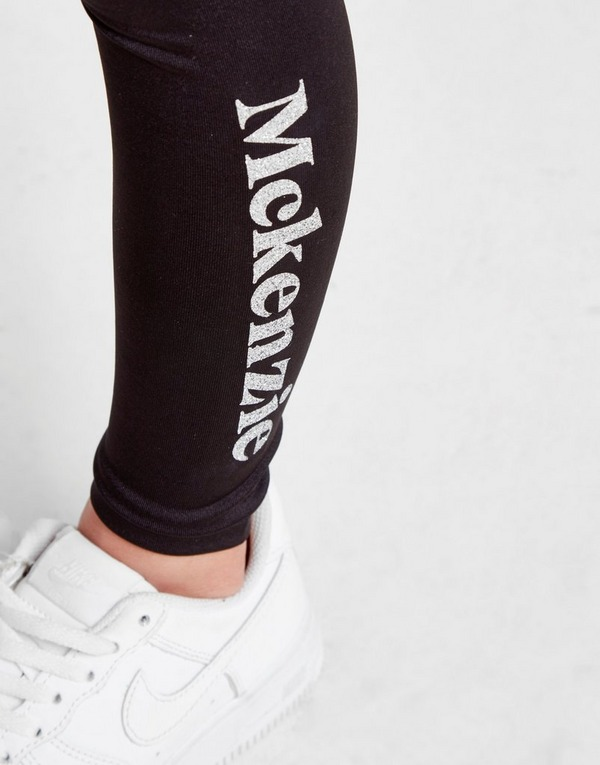 McKenzie Legging Fille Mini Robyn Enfant