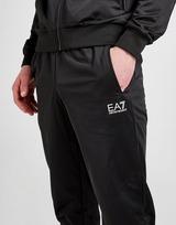 Emporio Armani EA7 Haut de Survêtement Core Homme