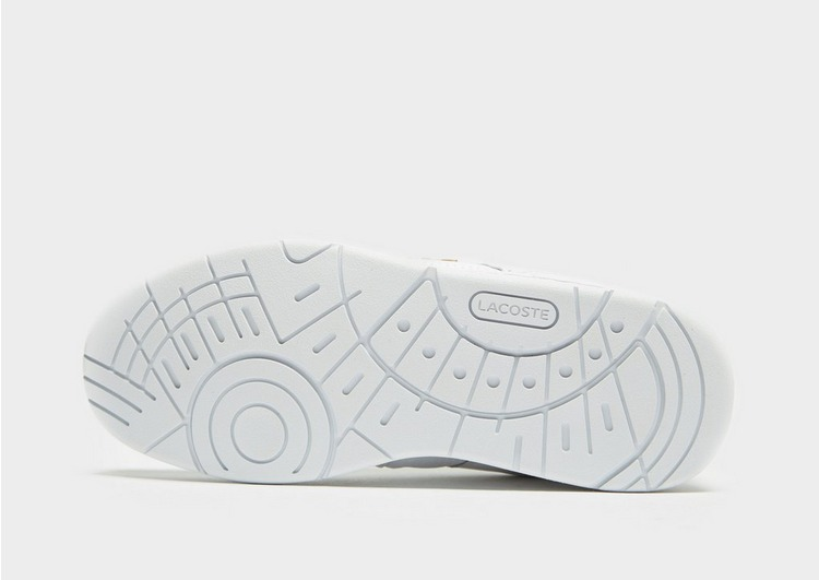 Lacoste Thrill Women's