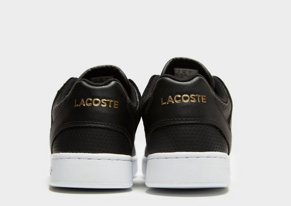 Lacoste Thrill Femme