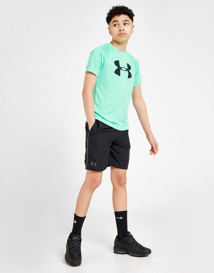 Under Armour Woven Shorts Junior