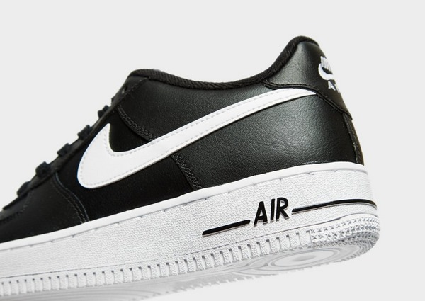 nike air force 1 nera