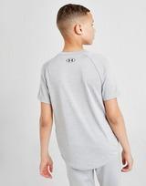 Under Armour Tech 2.0 T-Shirt Junior