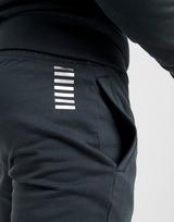 Emporio Armani EA7 Jogging Core Fleece Homme