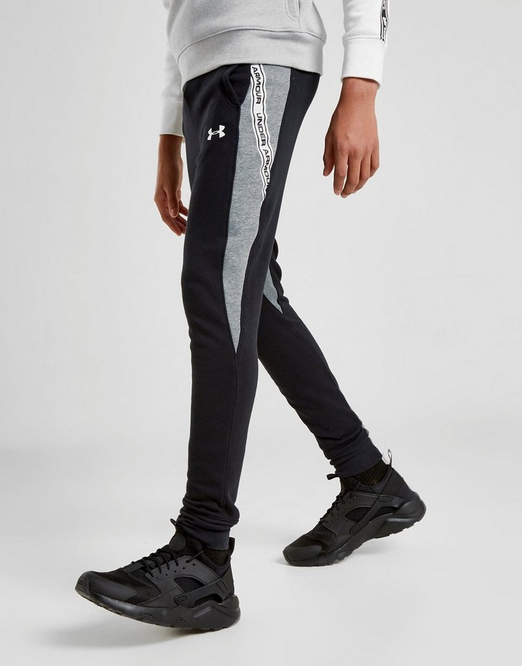 Under Armour Fleece Joggers Junior