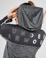Under Armour Tech Twist Graphic Hoodie