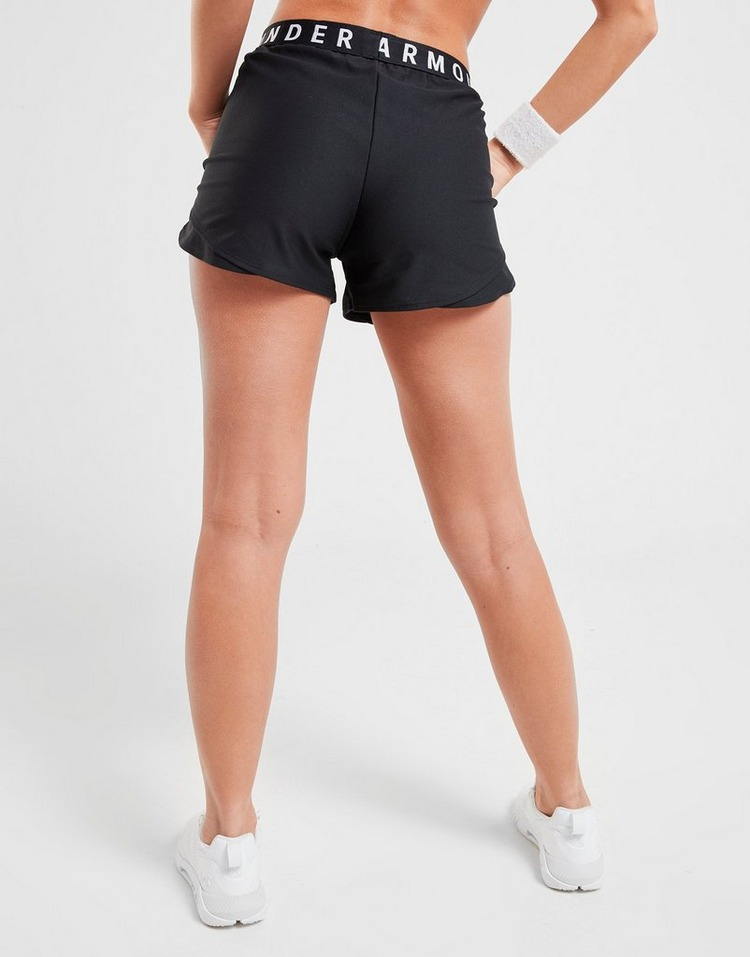 Under Armour pantalón corto Play Up
