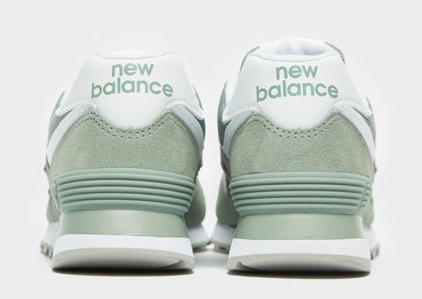 new balance 378