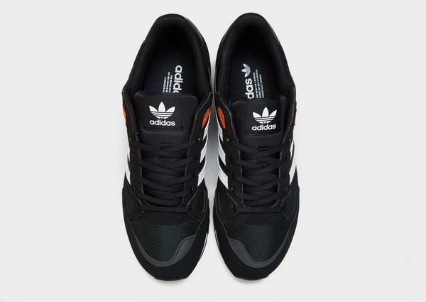 adidas 2015 baskets zx
