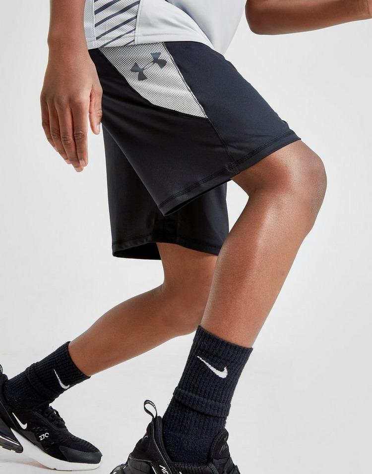 Under Armour Raid Shorts Junior