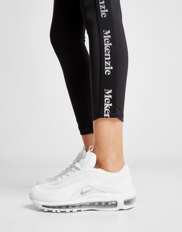 McKenzie Girls' Mila Leggings Junior