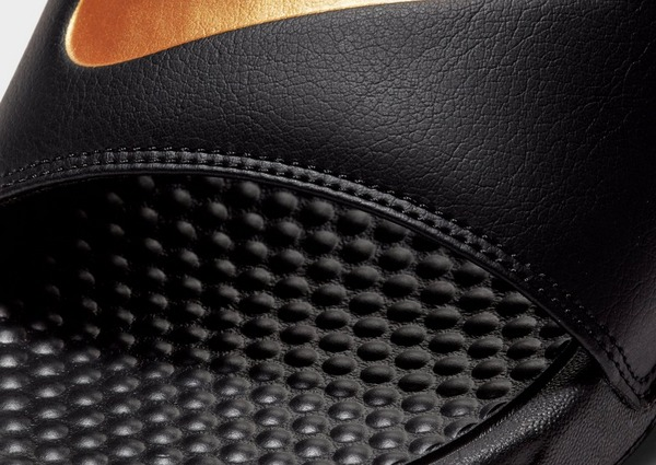 Nike Nike Benassi JDI Men's Slide