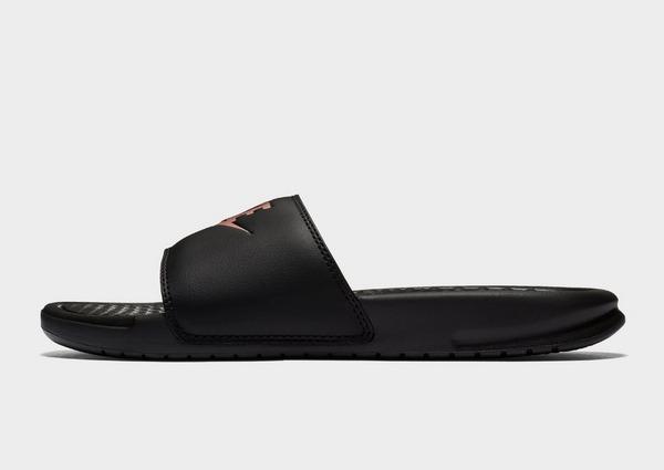Nike Nike Benassi Women's Slide
