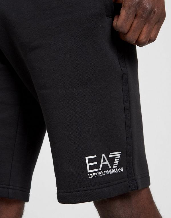 Emporio Armani EA7 pantalón corto Micro Tape