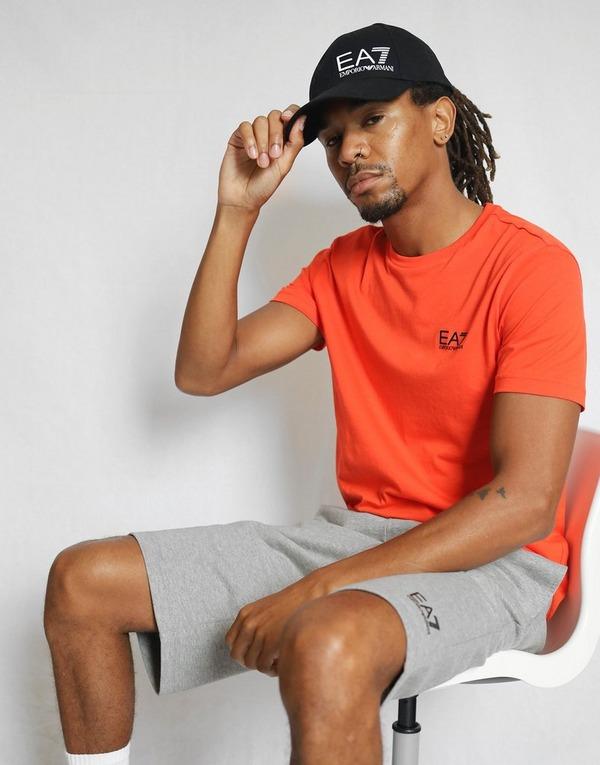 Emporio Armani EA7 camiseta Core