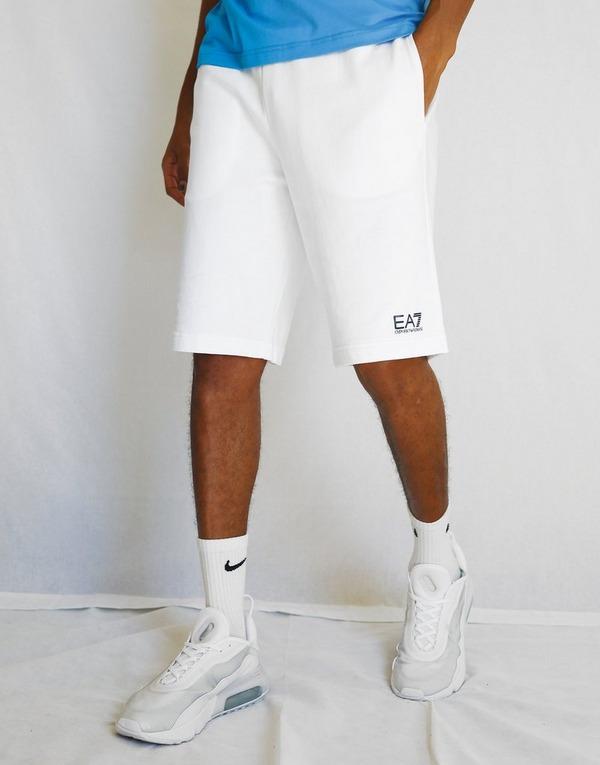 Emporio Armani EA7 pantalón corto Core