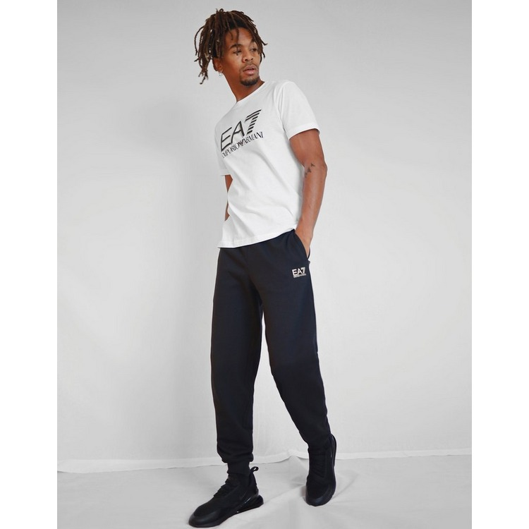 Emporio Armani EA7 Core Fleece Joggers Men's