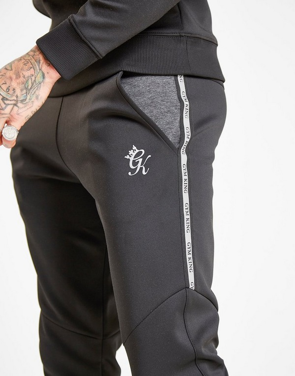 Gym King Lombardi Joggers